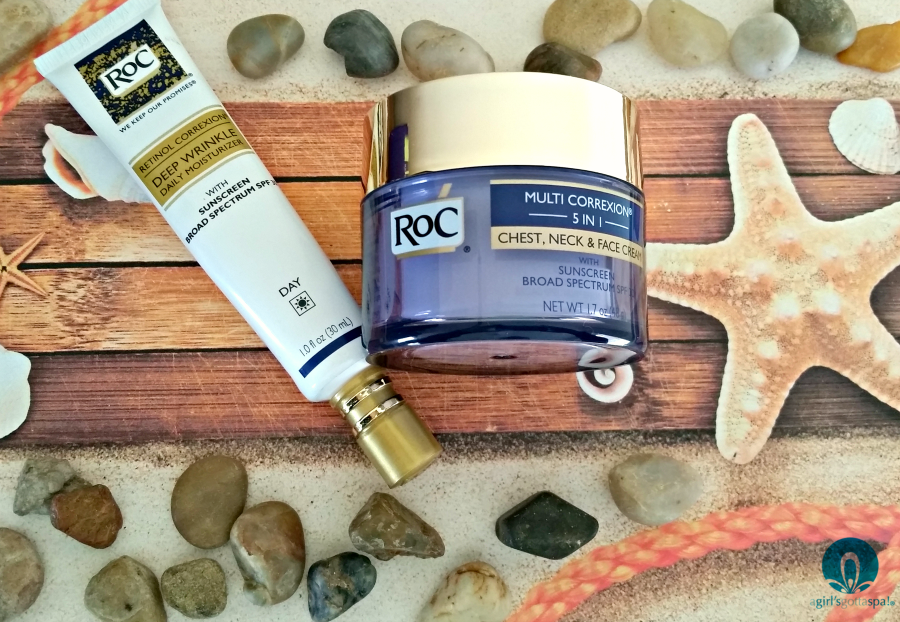 skincare-with-sunscreen