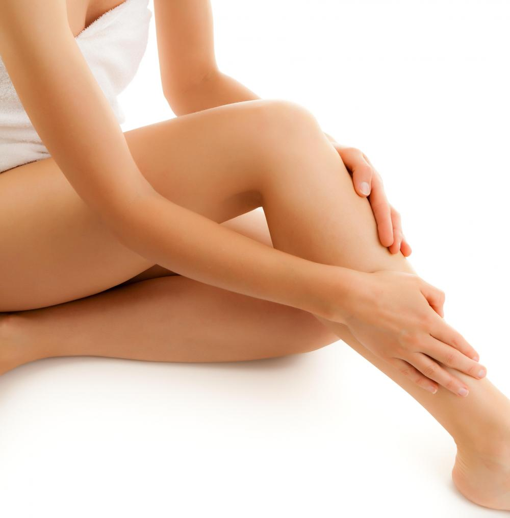 Preventing varicose veins (ugh these run in my family!)