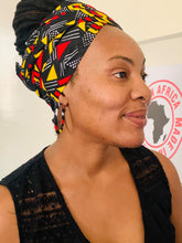 Load image into Gallery viewer, Headwraps (Assorted 20pcs)