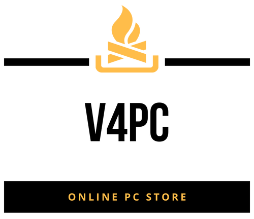 Vidmate Store PC - Buy Products Online