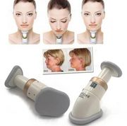 Neckline Slimmer And Double Chin Reducer