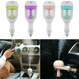 Car USB Humidifier