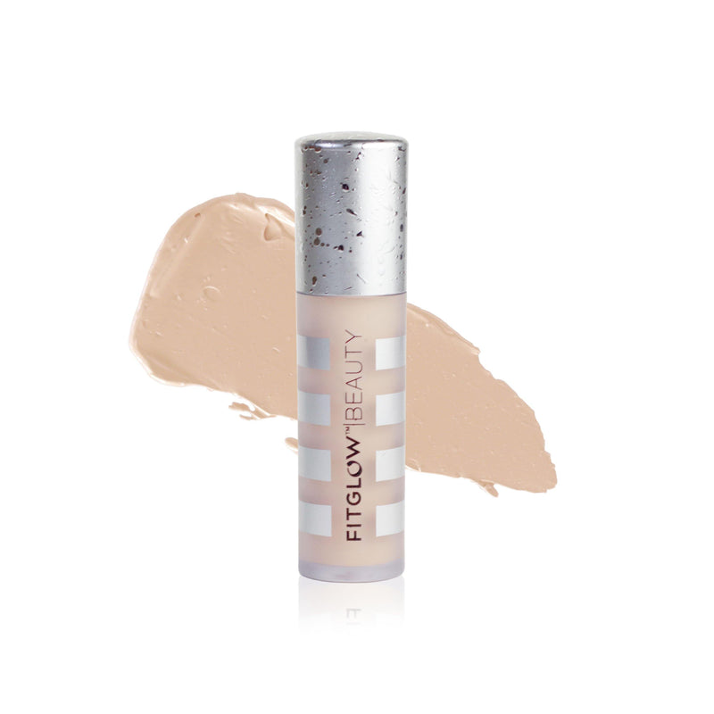 Fitglow Conceal + - Lurra Wellness Inc.