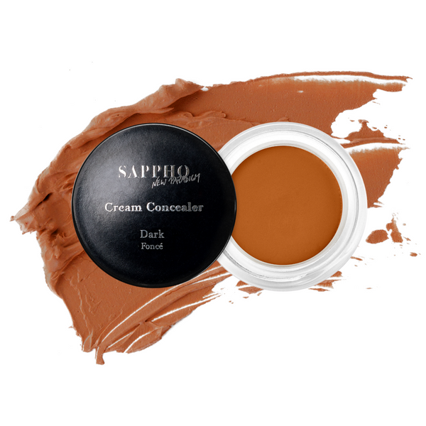 Sappho New Paradigm Concealer - Lurra Wellness Inc.