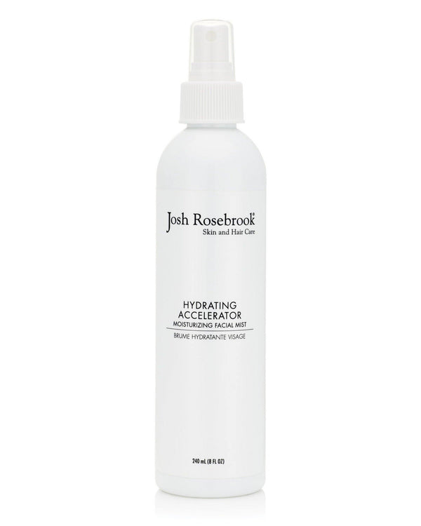 Josh Rosebrook Hydrating Accelerator - Lurra Wellness Inc.