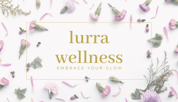 E-Gift Card - Lurra Wellness Inc.