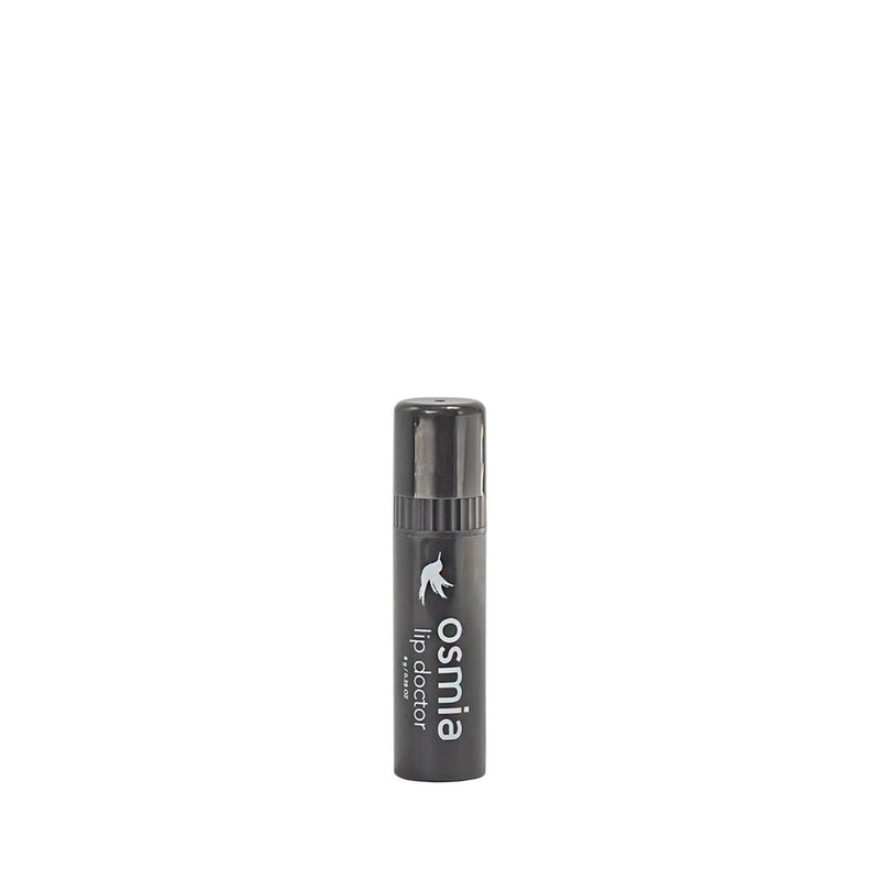 Osmia Lip Doctor - Lurra Wellness Inc.