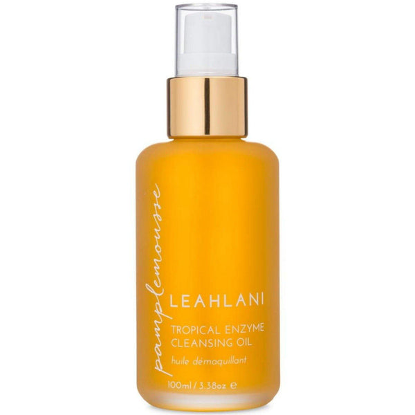 Pamplemousse Tropical Enzyme Cleansing Oil - Lurra Wellness Inc.