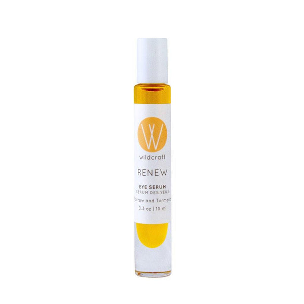 Renew Eye Serum - Lurra Wellness Inc.