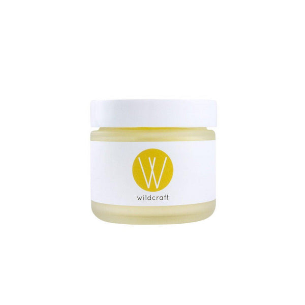 Restore Face Cream - Lurra Wellness Inc.