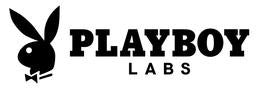 playboylabs