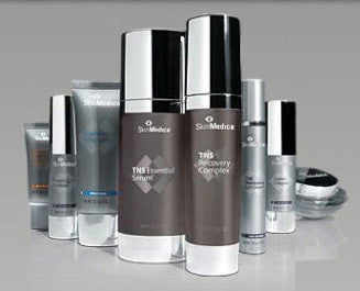 SkinMedica™ Basic Skin Care Package