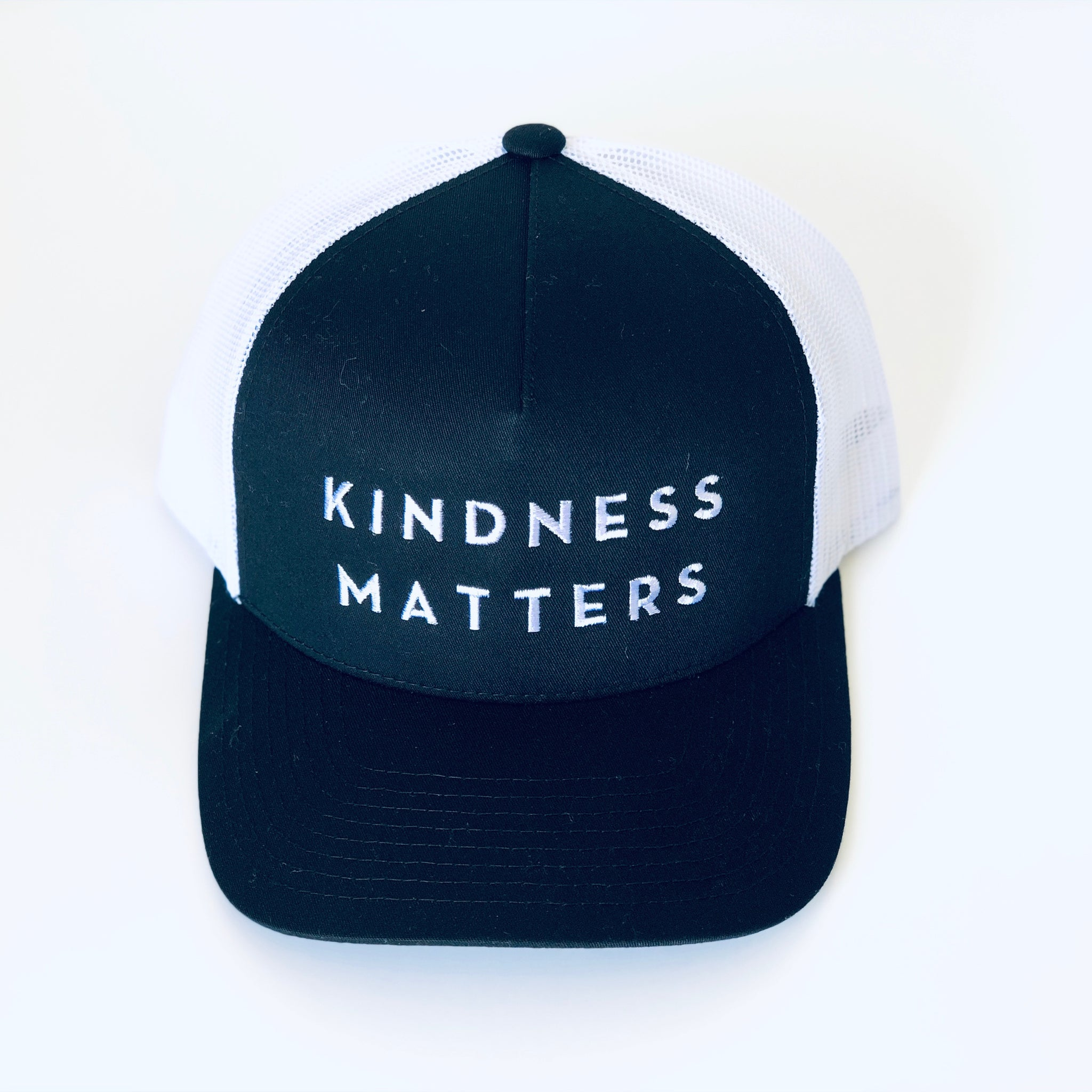 KINDNESS MATTERS HAT