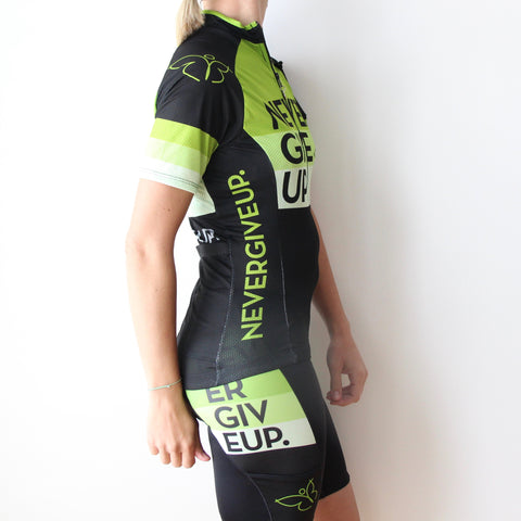 CYCLING WOMENS SHORTS