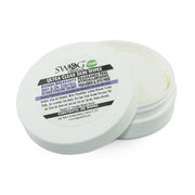 Face Wipes - Ultra Clear Skin w/ Oil Shine Control