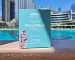 Why everyone is raving about Paulownia's Organic Makeup Remover Wipes