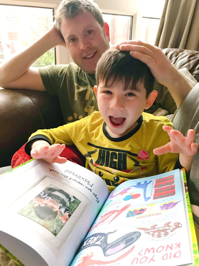learn to read, reading is fun, children's books