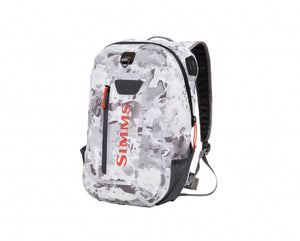 DRY CREEK Z FISHING BACKPACK