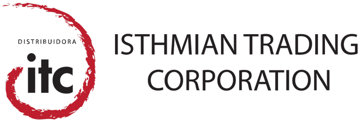 Isthmian Trading Corporation