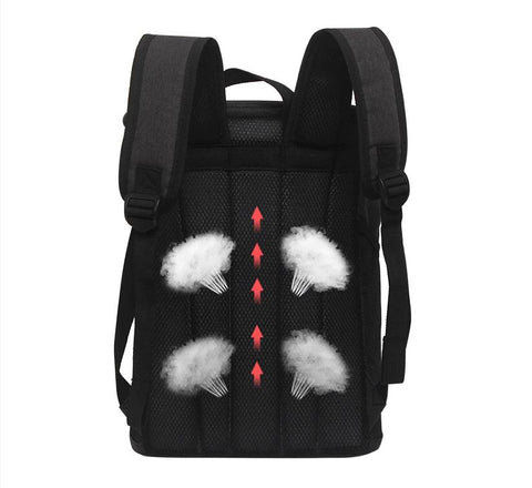 Thermal Backpack Waterproof Thickened Cooler Bag Large Insulated Bag Picnic Cooler Backpack Refrigerator Bag