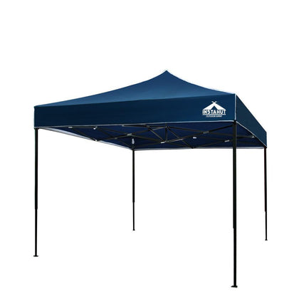 3x3m Outdoor Pop Up Gazebo Market Gazebo