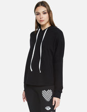 Lexie Rad Checkered Heart