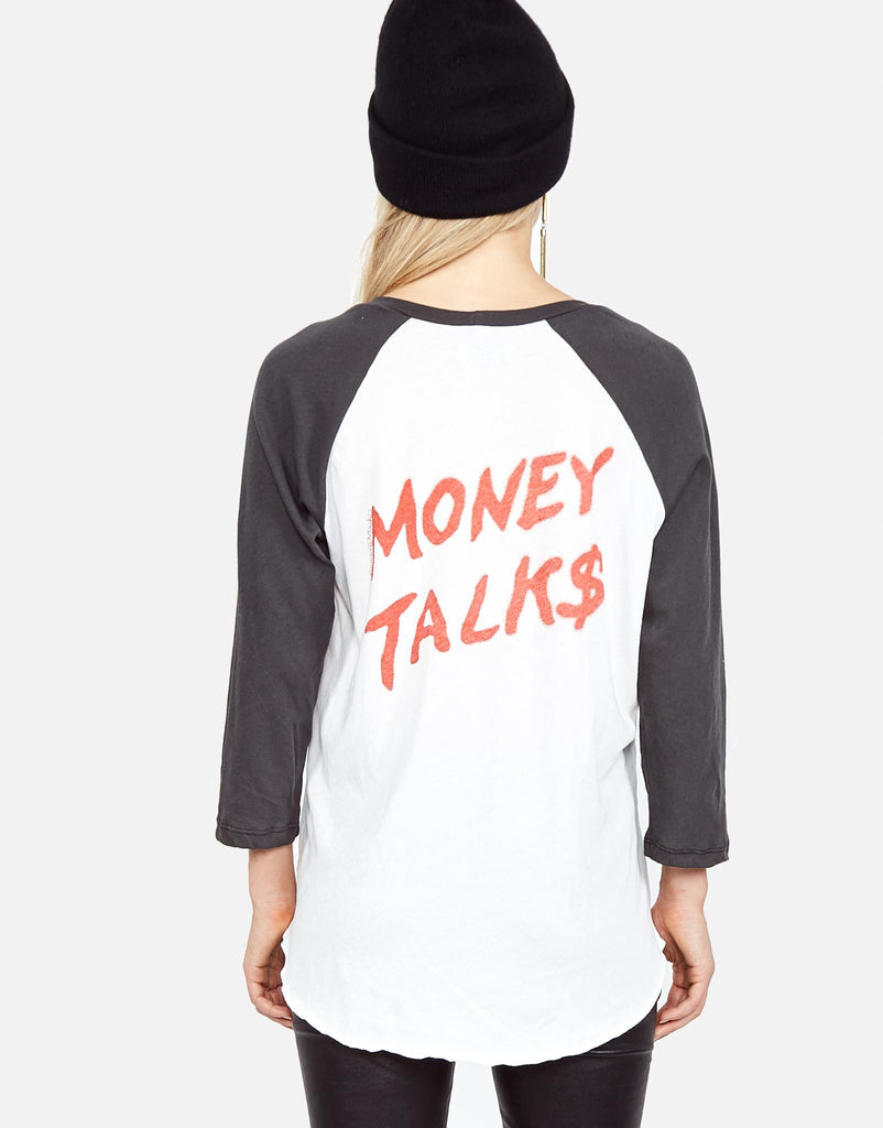 Maglan AC/DC Money Talks