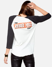 Maglan Rebel Yell