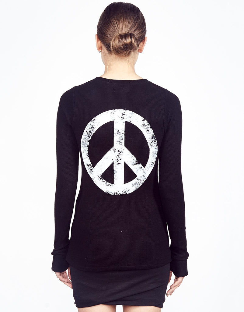 Nelly Vintage Peace