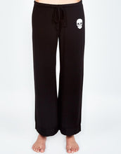 Mini Skullface PJ Set