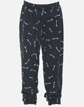 Mouse Bones Sweatpant