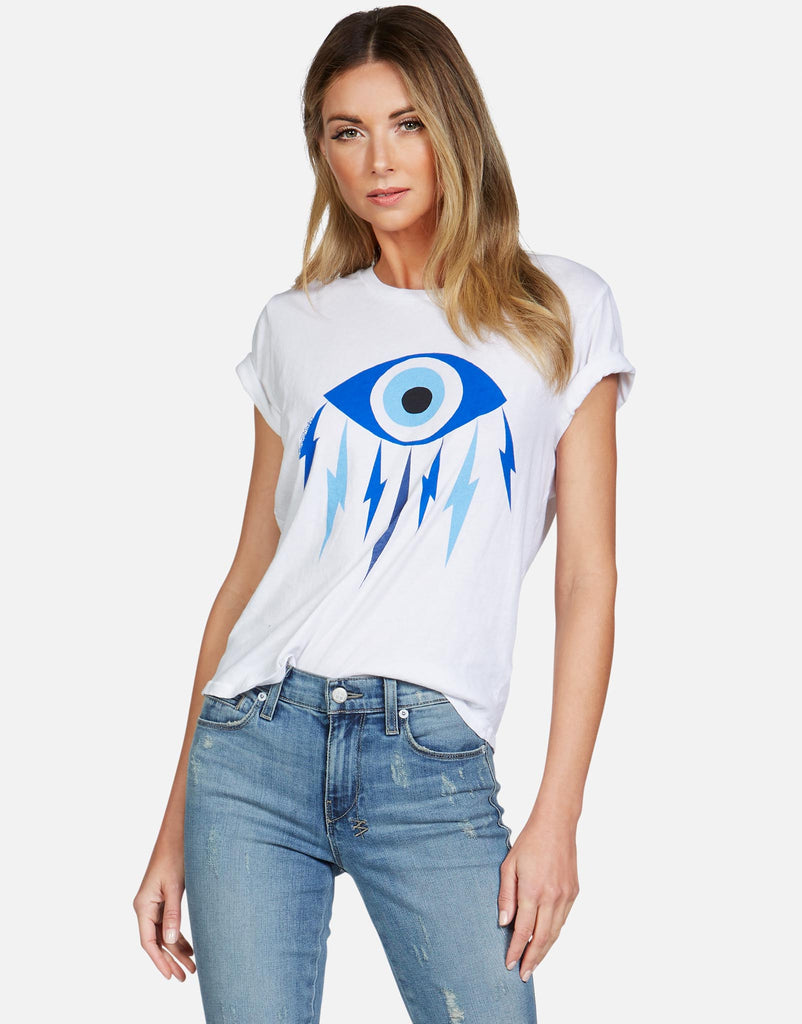 Croft Electric Evil Eye
