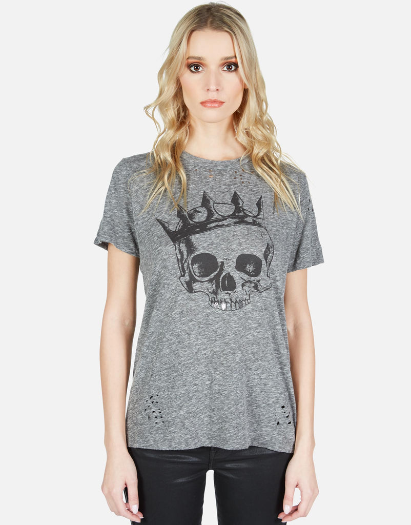 Capri Royal Skull