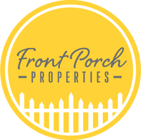 Front Porch Properties