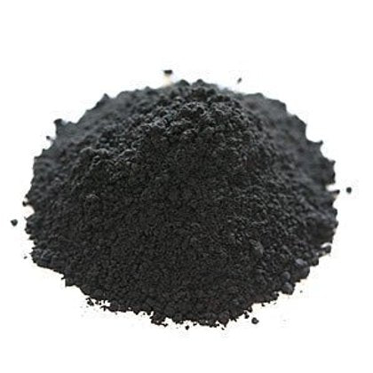 Bamboo charcoal powder multi-purpose Takesumi