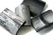 Bamboo charcoal Takesumi X 3 units
