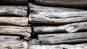 where to buy bamboo charcoal