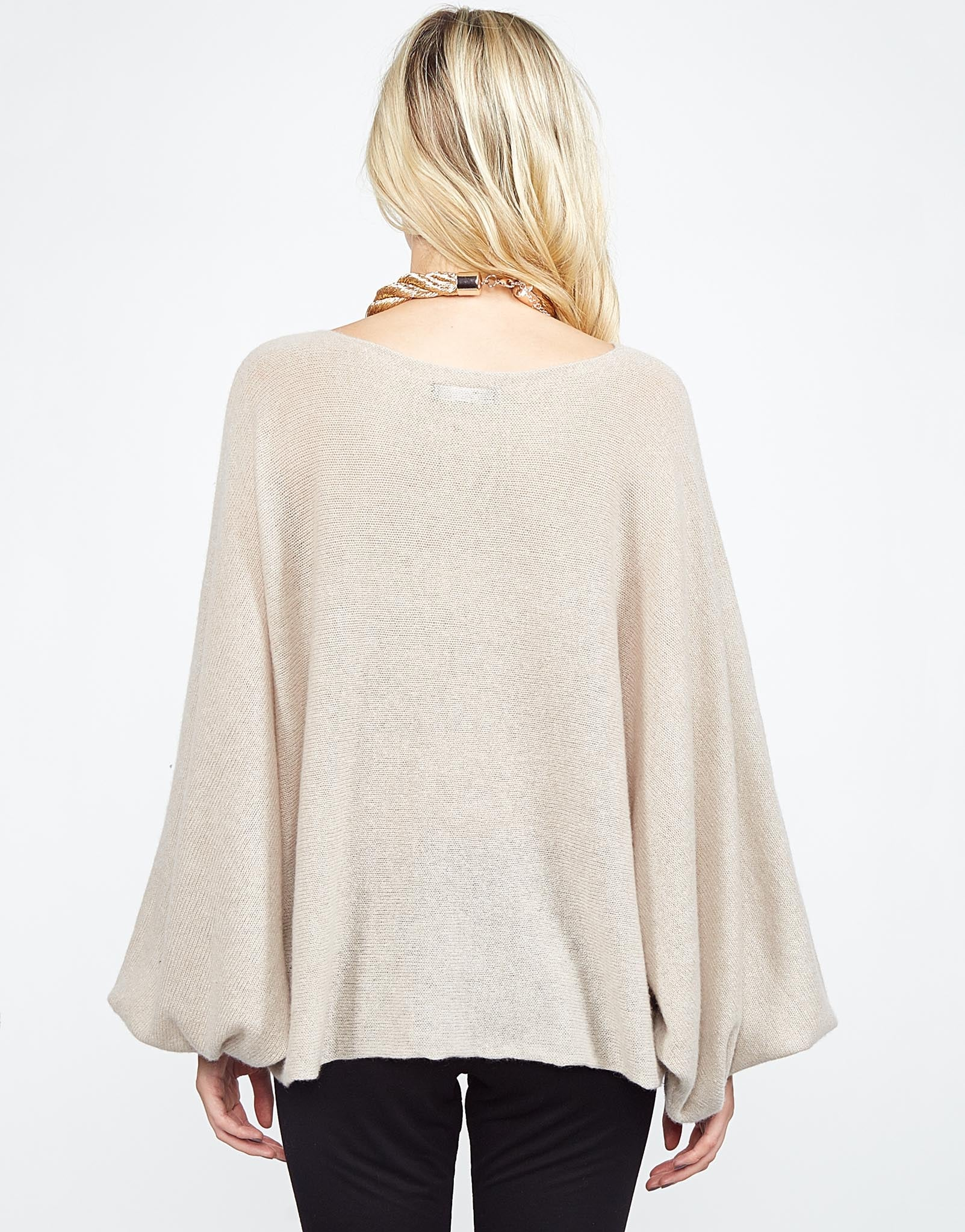 cashmere v sweater draped p drapes cardigan lockhart width
