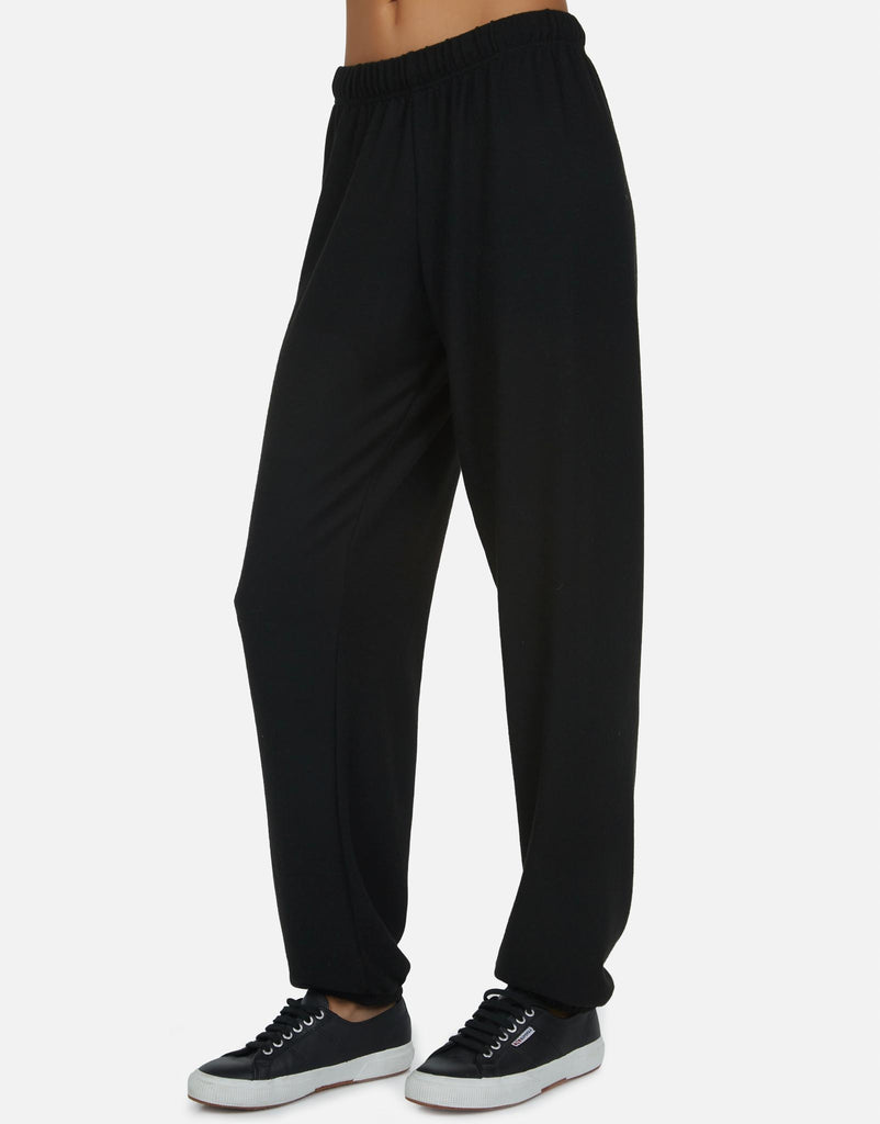 George Super Soft Sweatpant