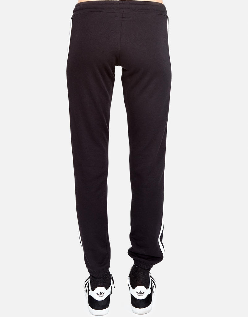 Madden Track Pant