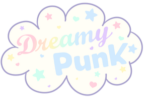 Dreamy Punk