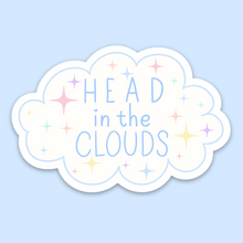 Load image into Gallery viewer, Head in the Clouds Set