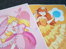 Load image into Gallery viewer, Mario Girls Bundle