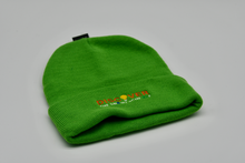 Load image into Gallery viewer, Discover Beanie