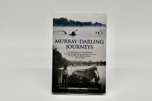 Murray-Darling Journeys