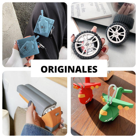coque-airpods-original
