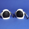 Coque AirPods Astronaute - Airpods 1 & 2