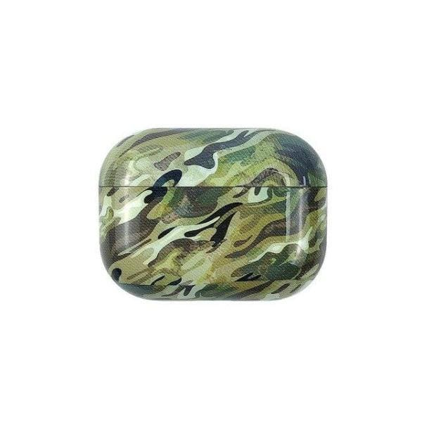 Coque AirPods Pro Camouflage - Airpods