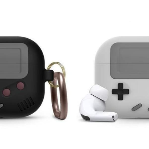 Coque AirPods Pro Game Boy - Airpods
