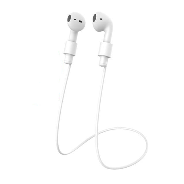 Cordon Anti Perte AirPods